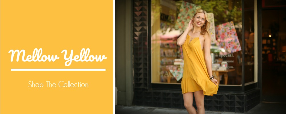 mellow-yellow-shop-the-collection.jpg