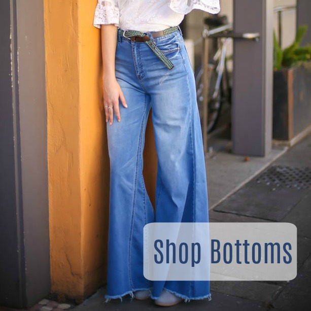 shop-bottoms.jpg