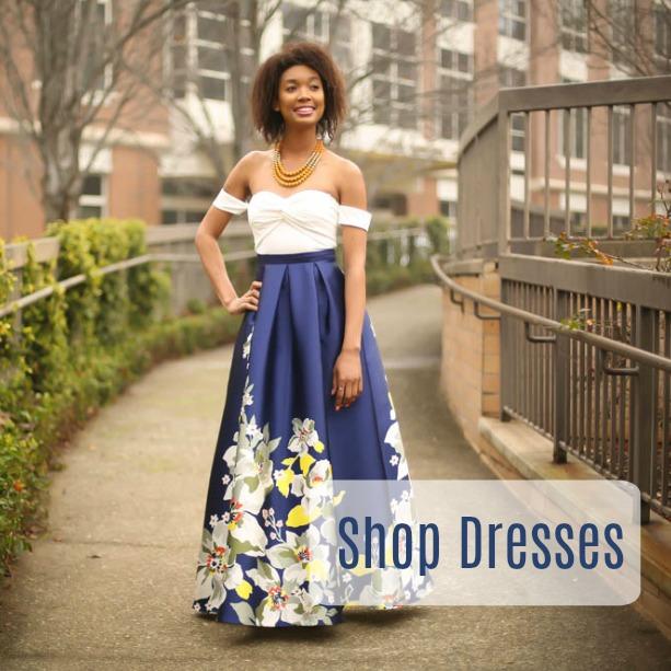 shop-dresses-10.jpg