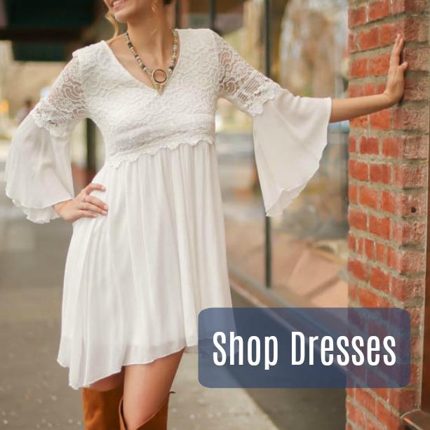 shop-dresses-11.jpg