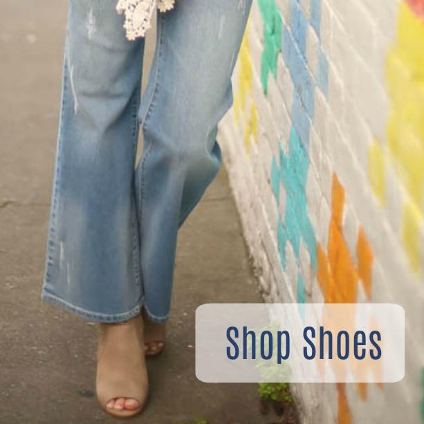 shop-shoes.jpg