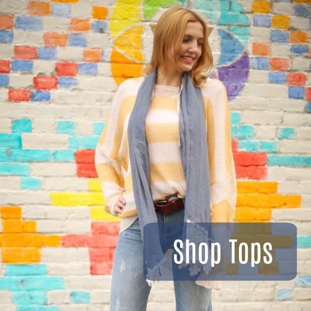 shop-tops-1.jpg