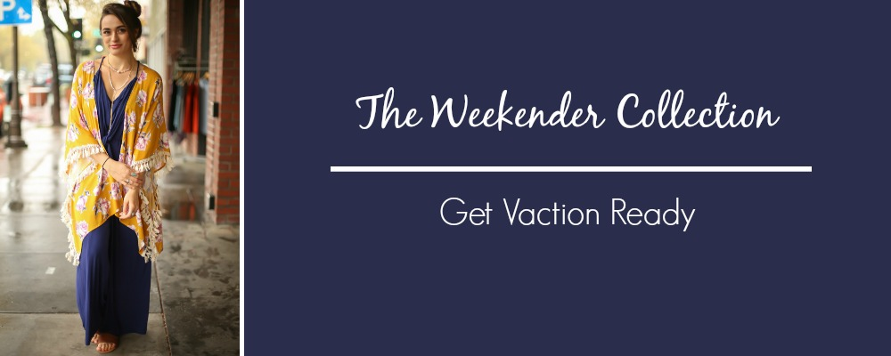 the-weekender-collection.jpg