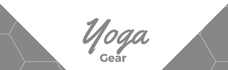 yoga-gear.png